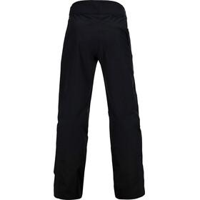 """Peak Performance W's Radical Pants Black"""